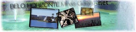 BeloHorizonte.minas-gerais.net: Portal da regiao de Belo Horizonte, Minas Gerais